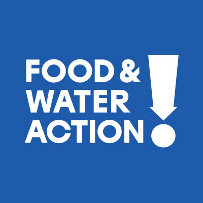 Food&WaterAction